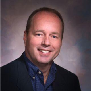 Alan Gummersall: Farmers Insurance