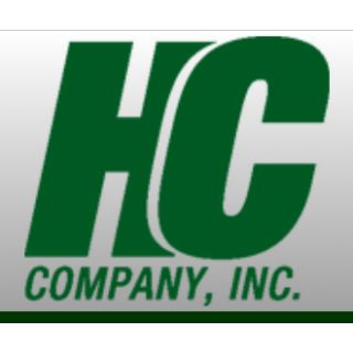 HC Company Inc