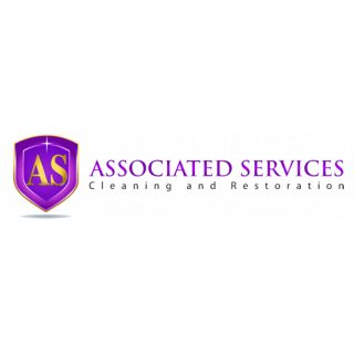 Associated Services Cleaning and Restoration