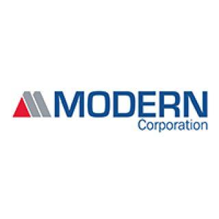 Modern Disposal Services