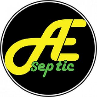 A&E SEPTIC - Septic Pump In and Pump Out Service