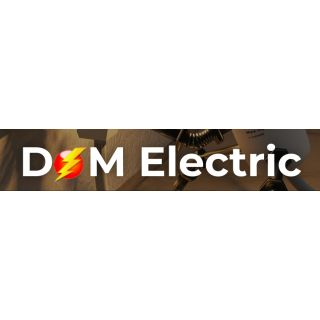 D&M Electric