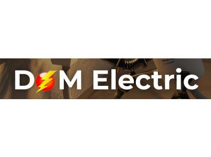 D&M Electric