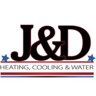 J&D Heating & Cooling