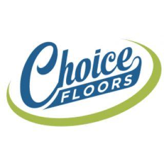 Choice Floors