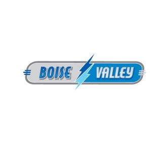 Boise Valley Electric