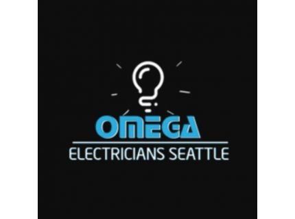 Omega Electricians Seattle