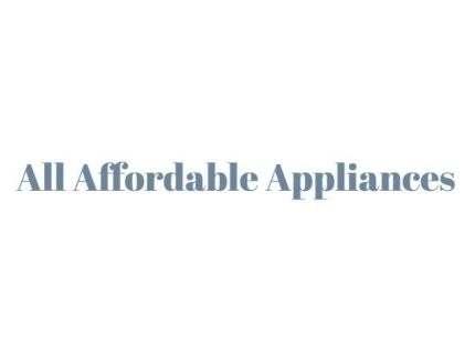 All Affordable Appliances