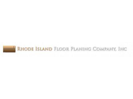 Rhode Island Floor Planing Company Inc