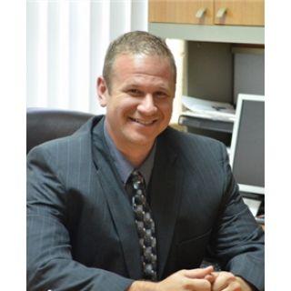 Brian Frechette: Farmers Insurance