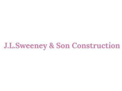 J.L.Sweeney & Son Construction