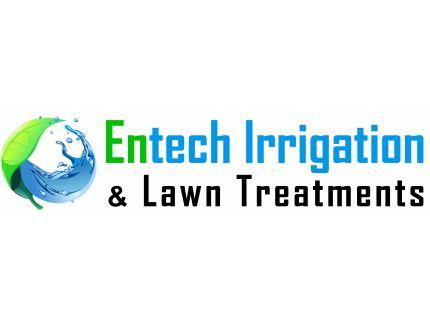 Entech Irrigation