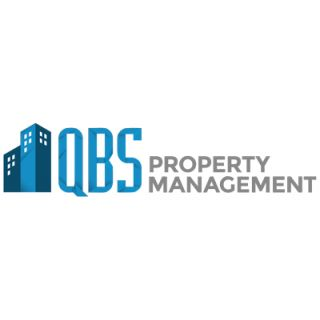 QBS Property Management