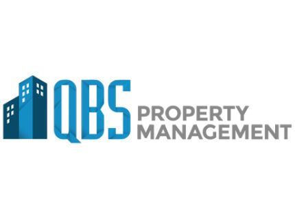 QBS Property Management