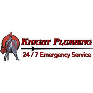 Knight Plumbing & Flood Restoration