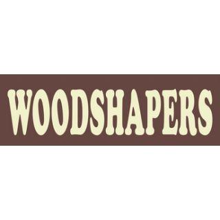 Woodshapers