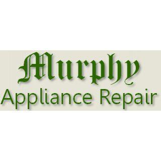Murphy Appliance Repair