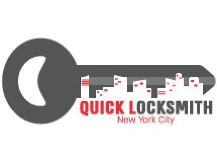 Quick Locksmith