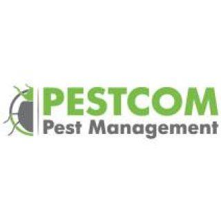 Pestcom Pest Management