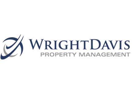 Wright Davis Property Management