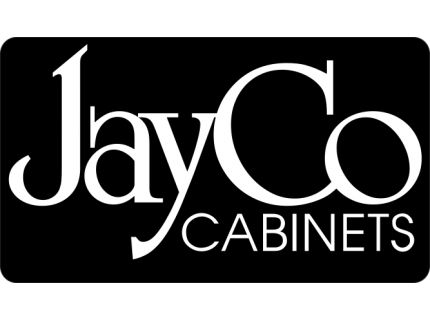JayCo Cabinets - Cabinetry in Boise