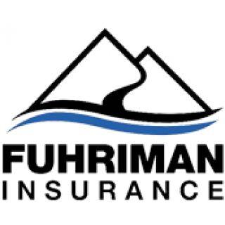Fuhriman Insurance
