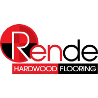 Rende Hardwood Flooring
