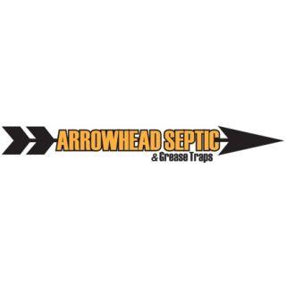 Arrowhead Septic