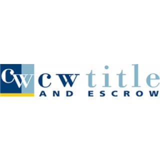 CW Title and Escrow - Northgate