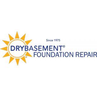 Dry Basement Foundation Repair