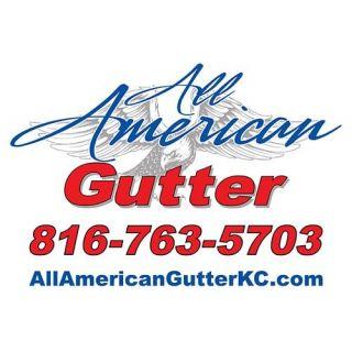 All American Gutter