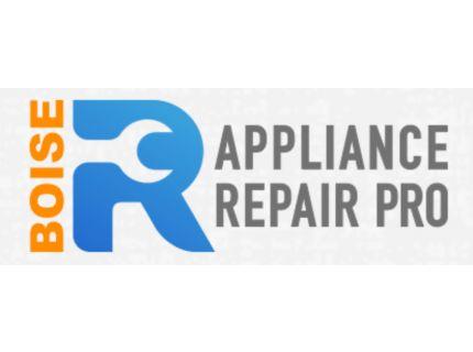 Boise Appliance Repair Pro