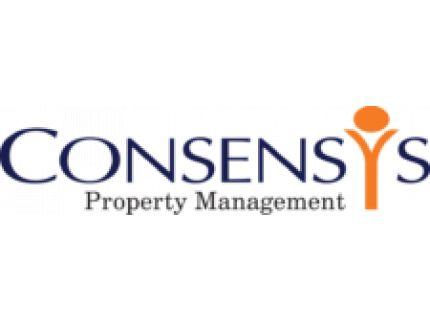 ConsensYs Property Management