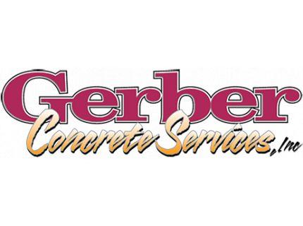Gerber Concrete Services Inc