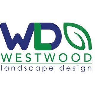 Westwood Landscape Design, LLC