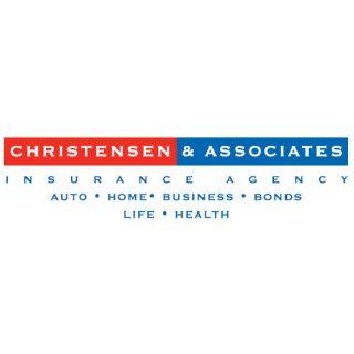 Christensen & Associates Insurance Agency