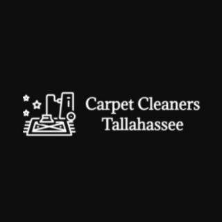 Carpet Cleaner Tallahassee