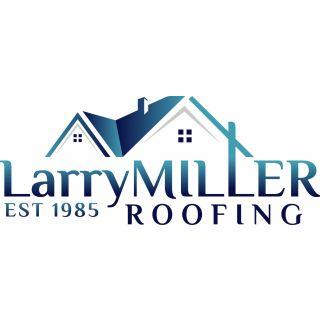 Larry Miller Inc