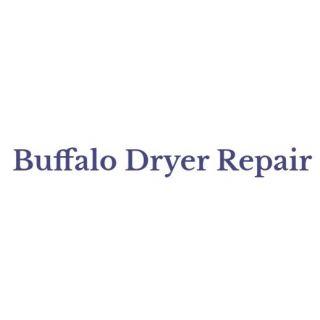 Buffalo Dryer Repair