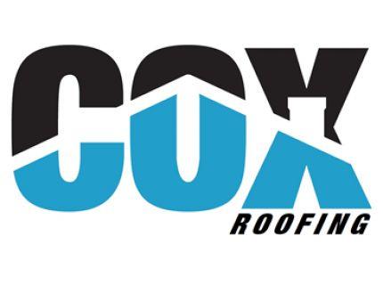 Cox Roofing Co, LLC