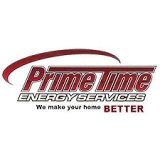 Primetime Energy Services