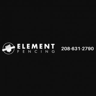 Element Fencing LLC
