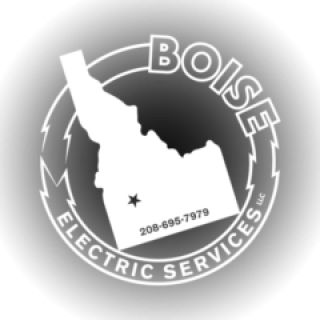 Boise Electric Services