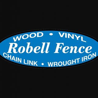 Robell Fence