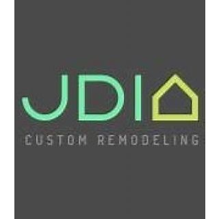 JDI Custom Remodeling LLC
