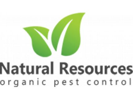 Natural Resources Pest Control Miami