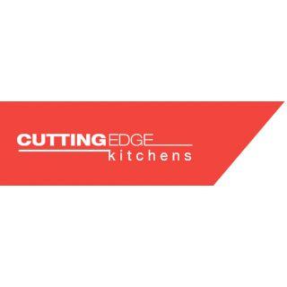 Cutting Edge Kitchens of Idaho