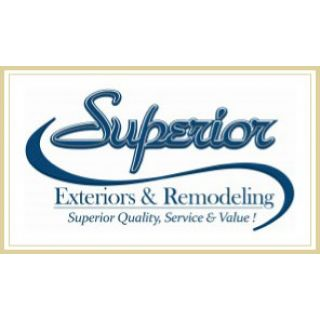 Superior Exteriors & Remodeling
