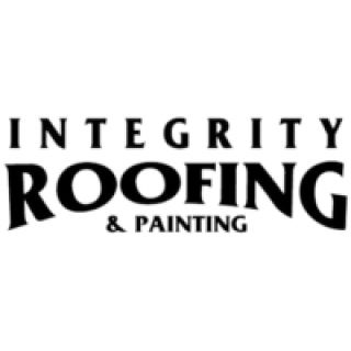 Integrity Roofing and Painting