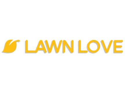 Lawn Love Lawn Care of Seattle